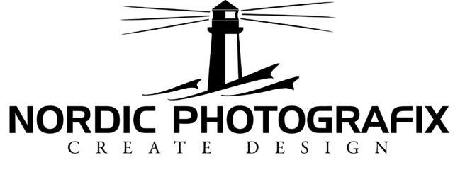 Nordic Photografix